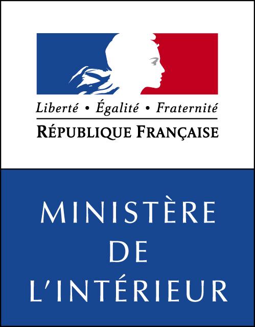 http://interieur1.eu.org/images/bloc-marque.jpg